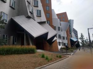 at CSAIL, MIT